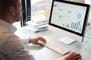 PTSGroup_ Smart Work Mobile Portal_Alle Rückmeldungen im Überblick