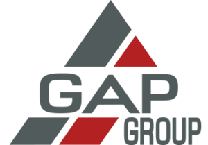 Partner_Logo_GAP