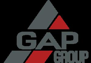 Partner_Logo_GAP
